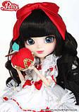 Кукла Pullip Snow White - Пуллип Белоснежка, фото 2