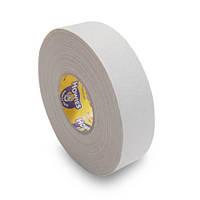 Хоккейная лента для клюшки 25мм Howies Tape White (usa)
