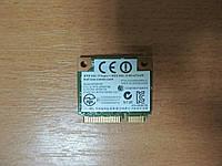 Модуль WI-FI Bluetooth Asus A53Z