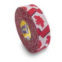 """Лента для клюшки """"Canada"""" Howies Tape"""