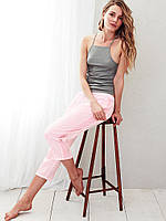 Пижама: майка и бриджи Victoria's Secret