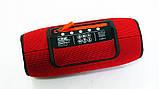 JBL Extreme Mini Bluetooth колонка, фото 3