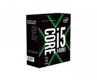 Intel i5-7640X 4.00GHz 6MB BOX, фото 1