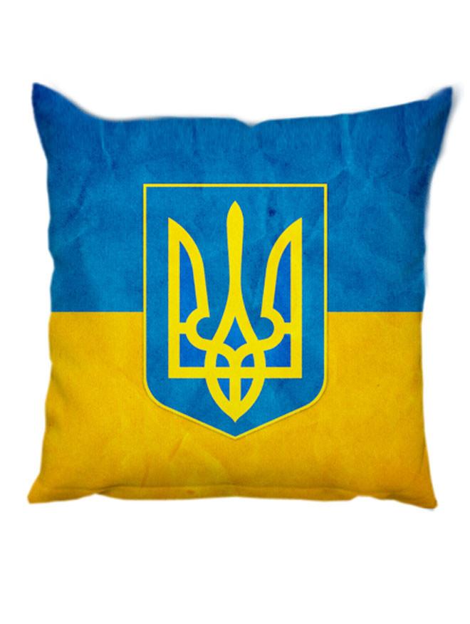 можно картинки флаг украины с надписью украина цветами ручной работы