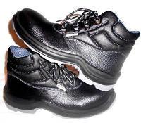 Ботинки рабочие EXENA с карбоновым.подноском