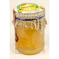 Мёд майский 350г