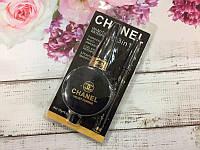 Набор Chanel 3 в 1 Тушь Карандаш Пудра