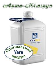 ЯраВита Цинтрак 700 (5 л) / Добриво YaraVita ZINTRAC 700 (5 л), фото 3