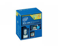 Intel i7-4820K 3.70GHz 10MB BOX