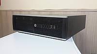 Системный блок HP Compaq 8200 Pro SFF Intel Core I5-2500