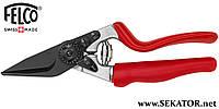 Секатор Felco 50 (Ножиці для копит)
