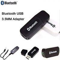 Аудио ресивер приемник Bluetooth Music Reciver BT-163