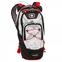 Моторюкзак Ogio Baja 70 Hydration Pack Chrome
