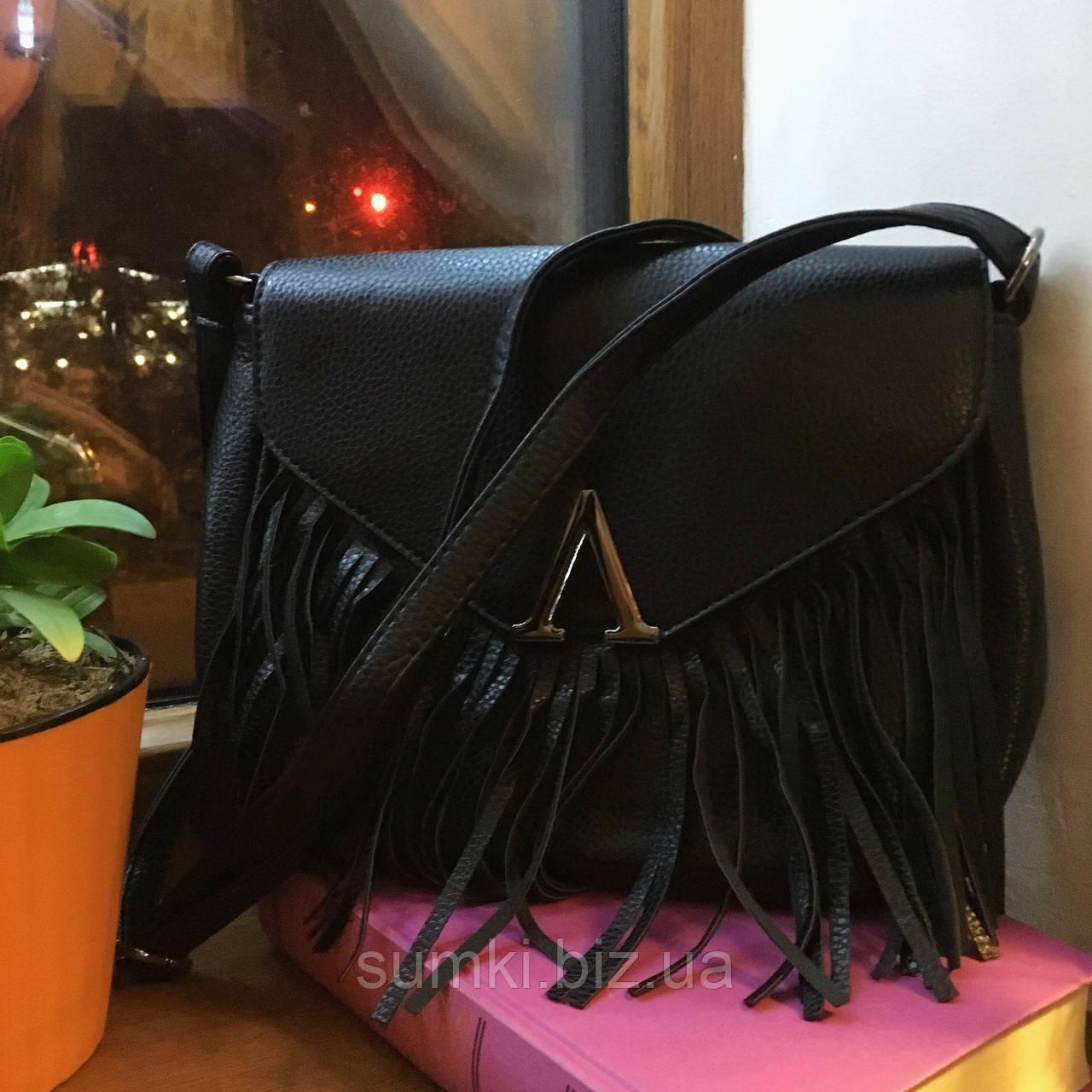 Сумки crossbody реплика Louis Vuitton