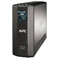 ИБП (UPS) APC RS 550VA, LCD (BR550GI)