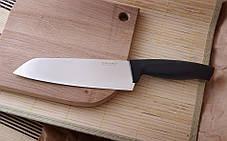 Набор кухонных ножей (5 шт) FISKARS FF (1014211), фото 3