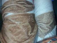 Ткань мех вельбо
