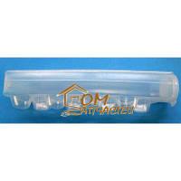 Gorenje 378662 Лоток для льоду (емкость для льда a:132158,308427)