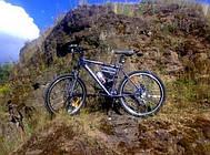 Велосипед Comanche Tomahawk FS Disk