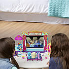 Игровой набор Кинотеатр Моя Маленькая Пони Минис My Little Pony Equestria Girls Minis Movie Theater, фото 8