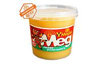 """Мёд из лесного разнотравья, ТМ """"Медок"""" 1,4 кг"""