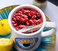 Рецепты с ягодами Годжи
