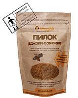 """Пыльца (пчелиная обножка),ТМ """"Медок"""" 100 гр"""