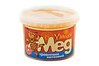 """Мёд майский, ТМ """"Медок""""  500 гр"""