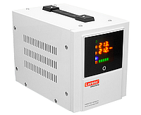 Инвертор напряжения ЛІ-500С