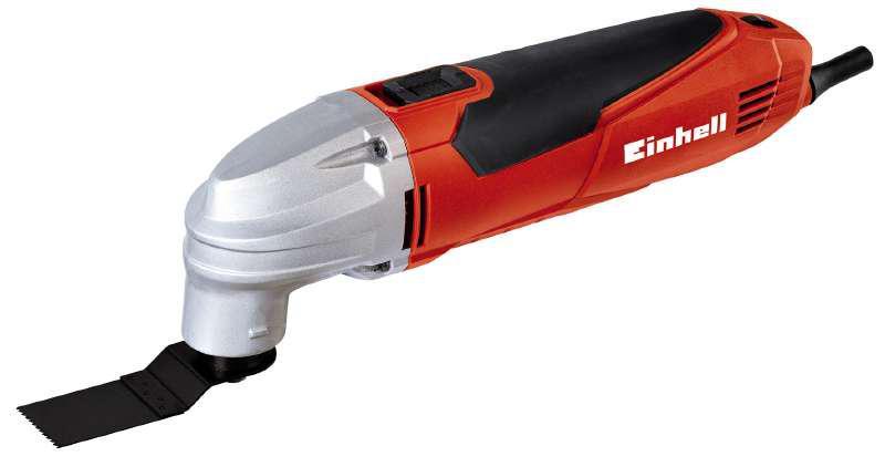 Багатофункціональний інструмент Einhell TC-MG 220 E New