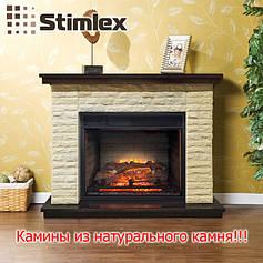 STIMLEX