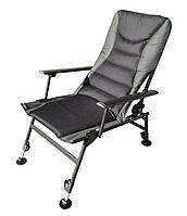 Кресло карповое Ranger SL 102