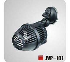 Волнообразователь  SunSun JVP-101A3000 л\ч