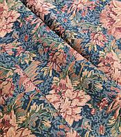 Ткань гобелен Корнелия