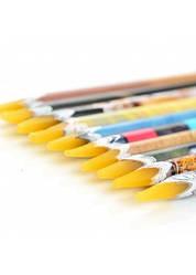 Супер липкий восковий олівець для захоплення страз