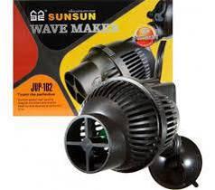 SunSun помпа течения для аквариума JVP-102 A, 5000 л/ч