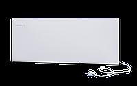 Керамическая электронагревательная панель UDEN-S UDEN-500D универсал