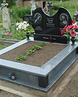 Изготовление памятников из мрамора эстет памятники пушкина в крыму