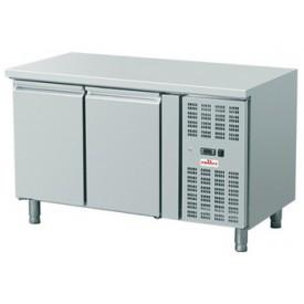 Холодильные и морозильные столы