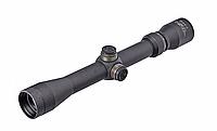 Оптический прицел переменной кратности, практичный, из высококачественного материала