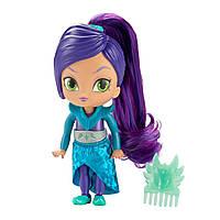 Кукла Зета -Zeta -Шиммер и Шайн - Мерцание и Блеск/ Shimmer and Shine , фото 1