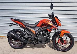 Мотоцикл Spark SP200R-27 (198 куб. см), фото 3