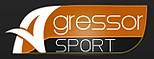 agressor-sport.com.ua