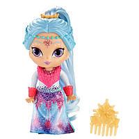 Кукла Лайла -Шиммер и Шайн - Мерцание и Блеск/ Shimmer and Shine