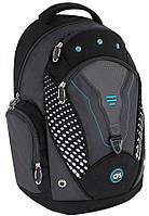 Рюкзак (ранец) школьный Cool For School CF85848 17