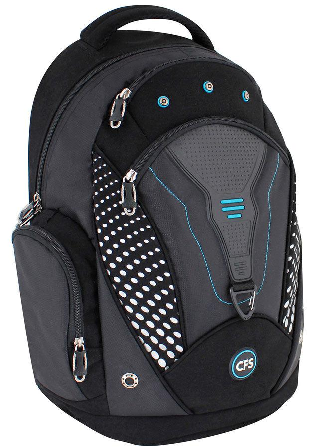 722e1b70c3a8 Рюкзак (ранец) школьный Cool For School CF85848 17 - Офис-Престиж в Одессе