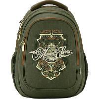Рюкзак (ранец) школьный KITE мод 801 TakenGo-4 K17-801L-4