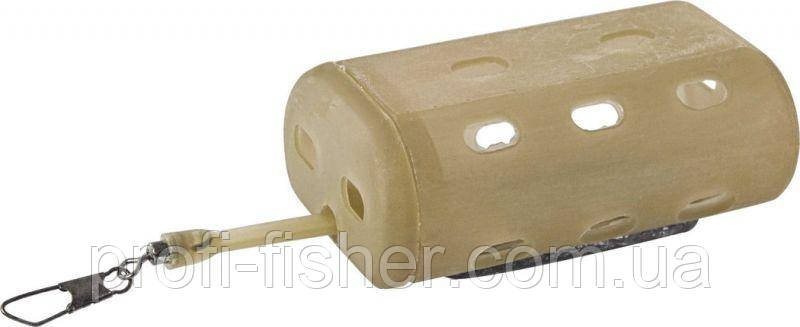 Кормак aero  feeder flat lr 80gr *2 шт.