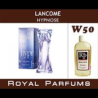 Духи на разлив Royal Parfums W-50 «Hypnose» от Lancome