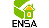 Обогреватели панельного типа ENSA